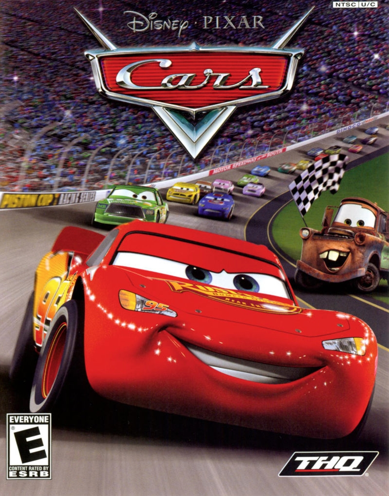 20 20 Movie Review Cars 2006 Soundvapors